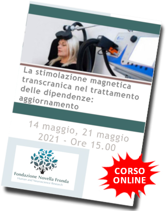 2020 09 TMS dipendenze CorsoOnline new immagine ufficiale