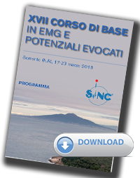 Download programma congresso 2018 03 sorrento