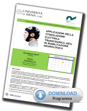 Download programma corso siena 2017