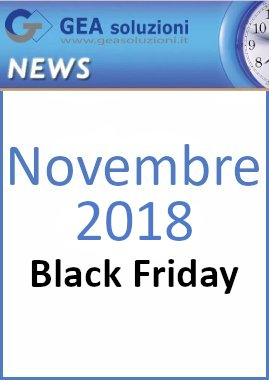 Newsletter nov2018 bf