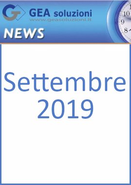 Newsletter sett2019