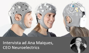 explica.co - Cure neurodegenerative diseases with artificial intelligence | Life